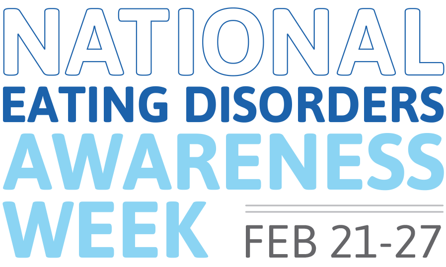 national eating disorders awareness week � daily medicine blog